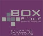 logo_DanielPereyron