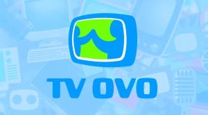 cartão_tvovo_frente